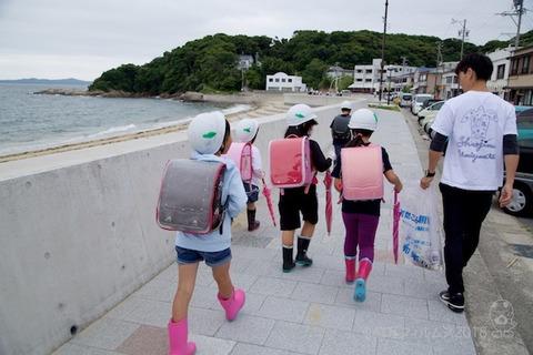 篠島ウミガメ隊_2018-05-23 08-02-20