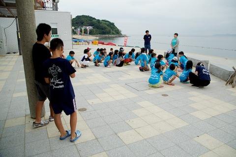篠島ウミガメ隊_2017-08-02 07-30-18
