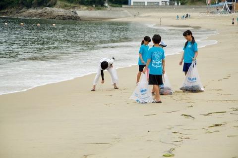 篠島ウミガメ隊_2017-08-02 07-47-24