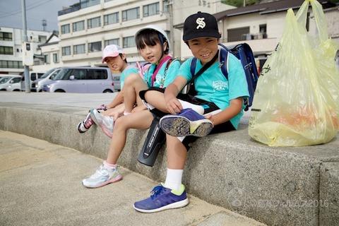 篠島ウミガメ隊_2016-06-08 07-48-49