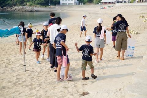 篠島ウミガメ隊_2018-07-25 07-39-56