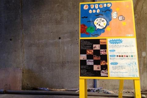 ウミガメ隊_クリーンアップ_#seaturtle_2012-08-01 13-49-25