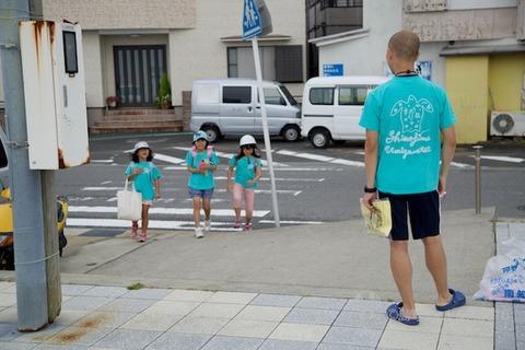 篠島ウミガメ隊_2016-06-22 07-31-35
