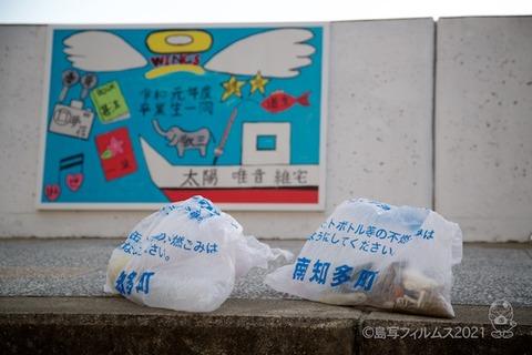 篠島ウミガメ隊_2021-02-03 07-50-47