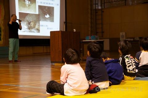 島写_篠島ウミガメ隊_結団式_2012-05-14 13-50-38
