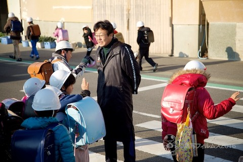 ウミガメ隊_2016-03-02 07-44-24