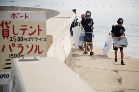 篠島ウミガメ隊_2018-07-18 07-47-37