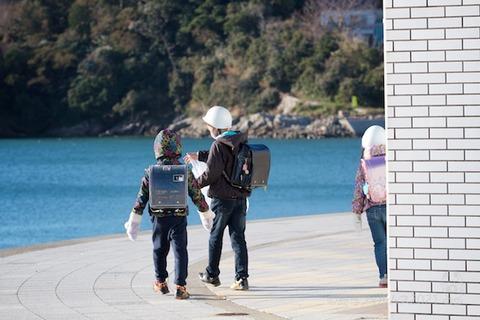 篠島ウミガメ隊_2021-03-03 07-40-52