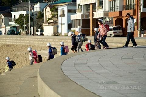 ウミガメ隊_2015-11-04 07-34-51