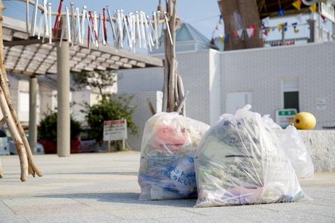 篠島ウミガメ隊_2017-08-30 08-05-31