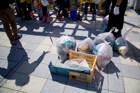 篠島ウミガメ隊_2019-05-21 14-35-31
