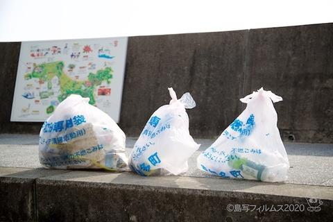 篠島ウミガメ隊_2020-08-05 07-55-16