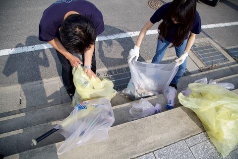 ウミガメ隊_2015-06-24 07-50-05