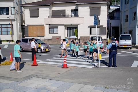 篠島ウミガメ隊_2020-07-22 07-35-39