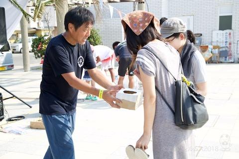 篠島ウミガメ隊_2018-07-16 08-04-17