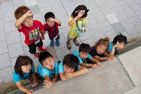 ウミガメ隊_ゴミ拾い_2013-06-19 08-05-53 (1)