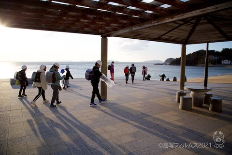 篠島ウミガメ隊_2021-02-03 07-36-13