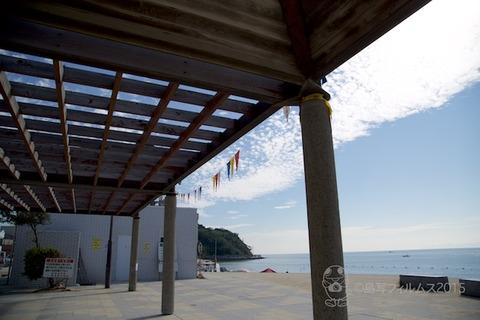 ウミガメ隊_2015-08-12 08-17-43