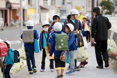 篠島ウミガメ隊_2016-11-02 07-48-38