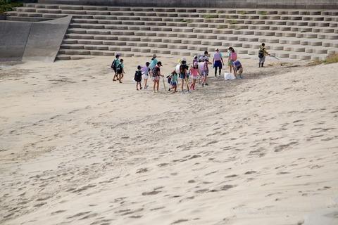 篠島ウミガメ隊_2020-09-09 07-46-42