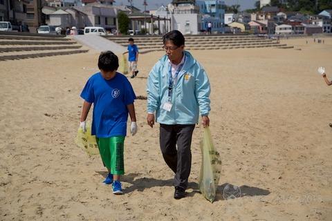 ウミガメ隊_2015-05-27 14-05-35