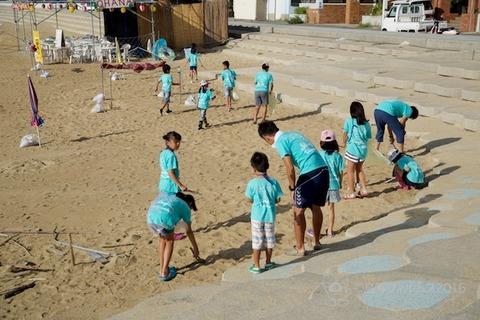 篠島ウミガメ隊_2016-08-24 07-29-54