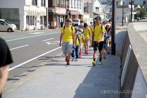篠島ウミガメ隊_2020-06-03 07-56-31