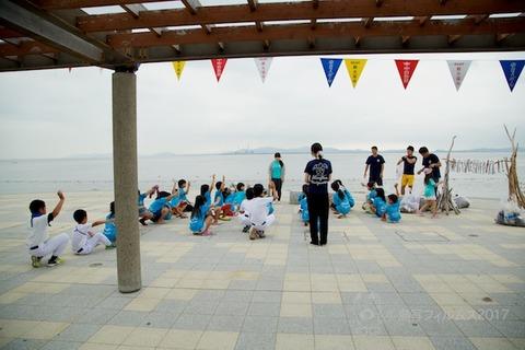 篠島ウミガメ隊_2017-08-02 08-05-40