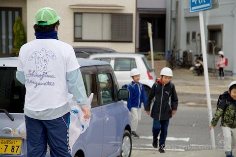 篠島ウミガメ隊_2019-03-06 07-38-44