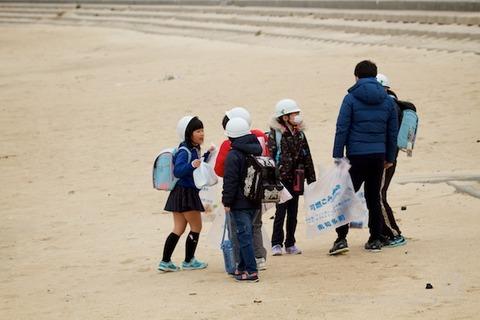 篠島ウミガメ隊_2018-03-07 07-40-37