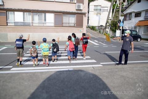 篠島ウミガメ隊_2020-09-09 07-48-22