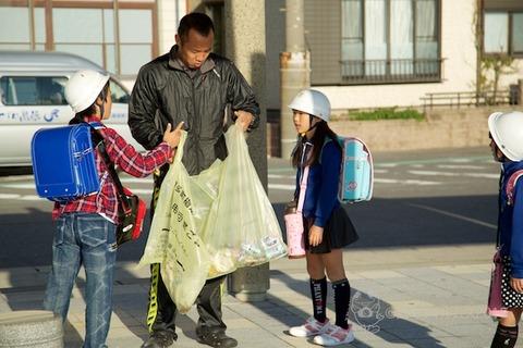 ウミガメ隊_2015-11-04 07-39-22