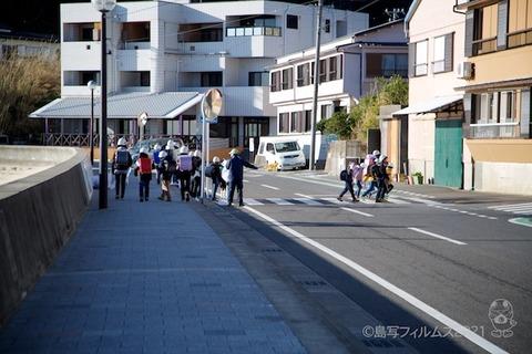 篠島ウミガメ隊_2021-03-03 07-45-24