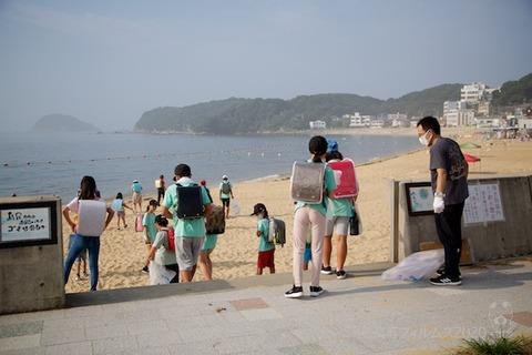 篠島ウミガメ隊_2020-08-05 07-37-29