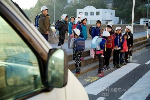ウミガメ隊_2015-12-02 07-46-48