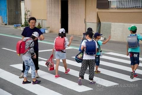 ウミガメ隊_2014-06-25 08-02-18