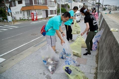 篠島ウミガメ隊_2016-06-15 07-53-17