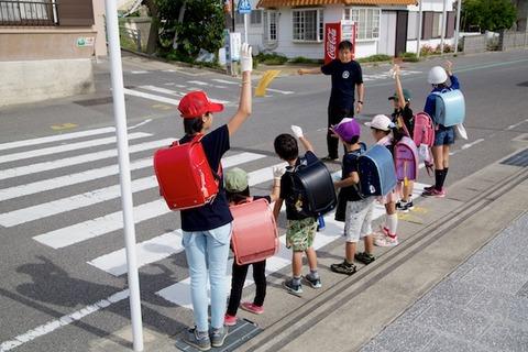 篠島ウミガメ隊_2018-06-13 07-54-21