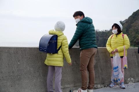 篠島ウミガメ隊_2019-03-06 07-50-35