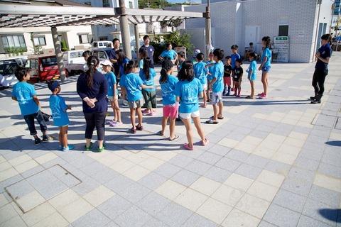 篠島ウミガメ隊_2017-08-09 07-28-10