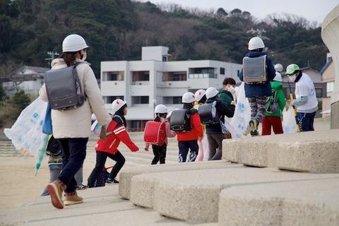 篠島ウミガメ隊_2019-03-06 07-49-00