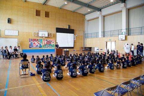 篠島ウミガメ隊_結団式_2018-05-15 13-18-22