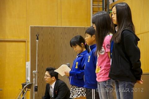 島写_篠島ウミガメ隊_結団式_2012-05-14 13-28-11