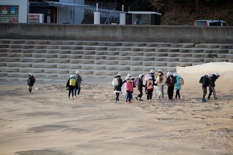 篠島ウミガメ隊_2021-02-03 07-44-59