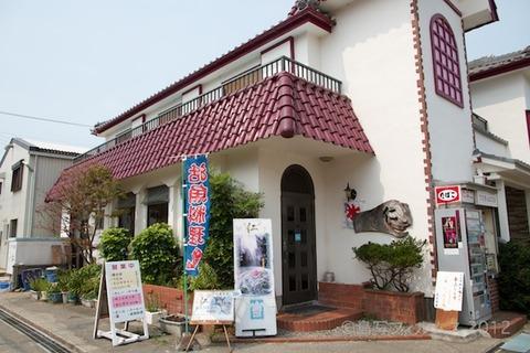 ウミガメ隊_クリーンアップ_協賛店_2012-07-29 09-58-57