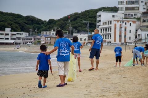 ウミガメ隊_2015-08-19 07-28-39