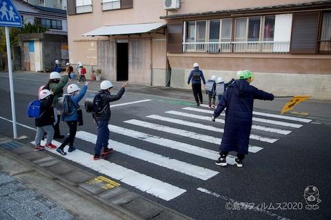 篠島ウミガメ隊_2020-01-15 07-52-17