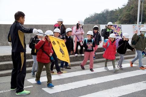 篠島ウミガメ隊_2019-03-06 07-54-43