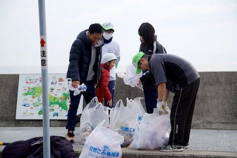 篠島ウミガメ隊_2019-03-06 07-54-36