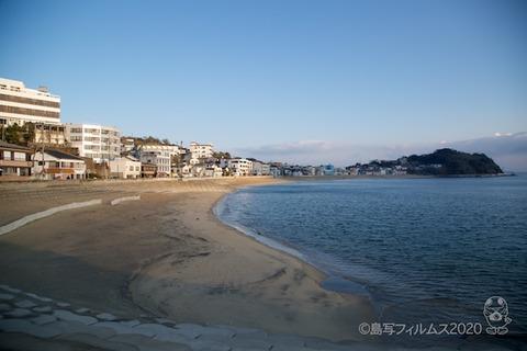 篠島ウミガメ隊_2020-01-15 07-59-46